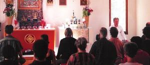 meditation group2