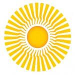 1360266431-sun-only_SI_Emblm_RGB_72dpi-150x150